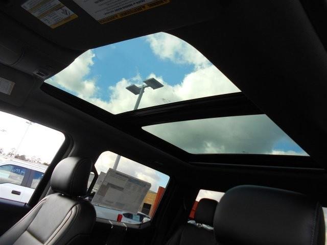 2017 Ford F-350 Super Duty Lariat - Woodbine NJ