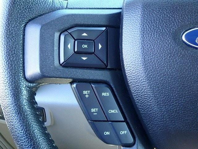 2015 Ford F-150 XLT - Woodbine NJ