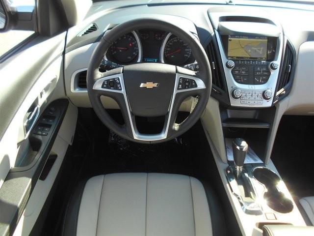 2017 Chevrolet Equinox AWD Premier 4dr SUV - Woodbine NJ