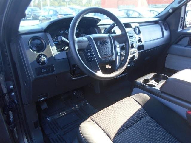2014 Ford F-150 FX4 - Woodbine NJ