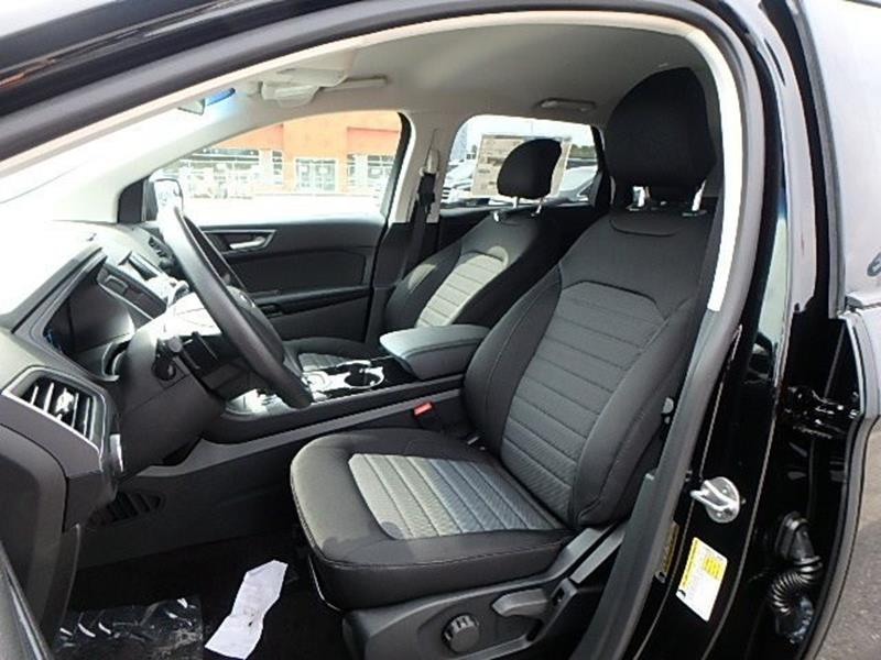 2017 Ford Edge SE AWD 4dr SUV - Woodbine NJ