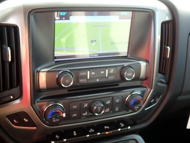 2017 Chevrolet Silverado 1500 LT - Woodbine NJ