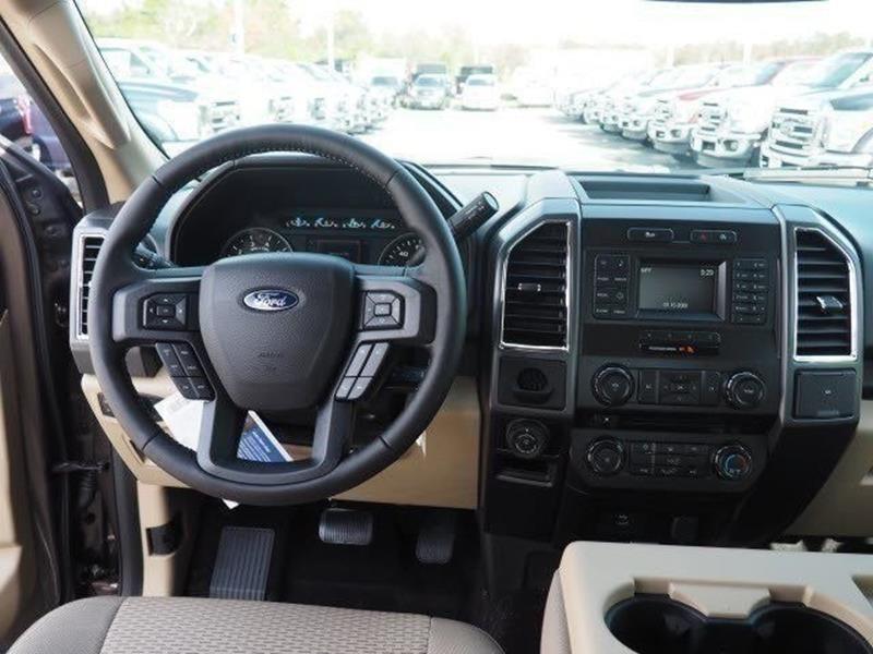 2017 Ford F-150 XLT - Woodbine NJ