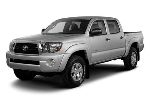 2010 toyota tacoma for sale in new jersey. Black Bedroom Furniture Sets. Home Design Ideas