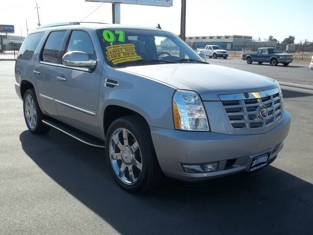 2007 cadillac escalade for sale in stockton ca. Cars Review. Best American Auto & Cars Review