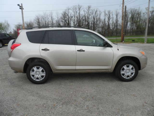 2008 toyota rav4 for sale in warsaw mo