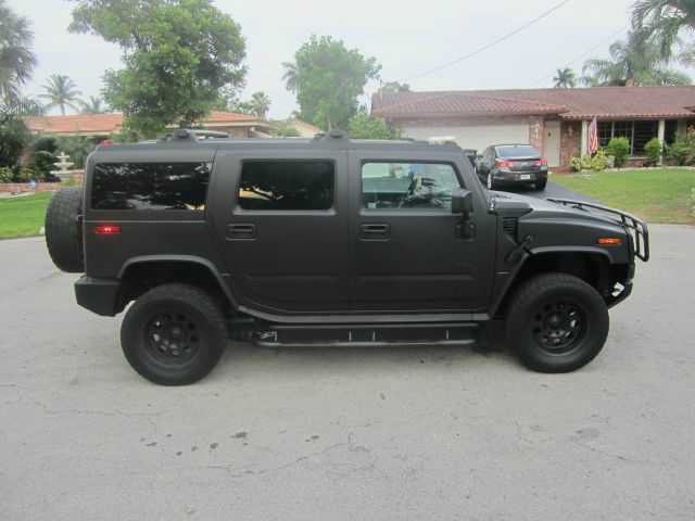 1988 hummer h1 for sale california autos post. Black Bedroom Furniture Sets. Home Design Ideas