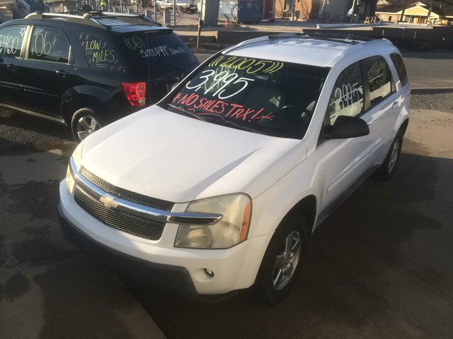 Cars For Sale In Conway Ar
