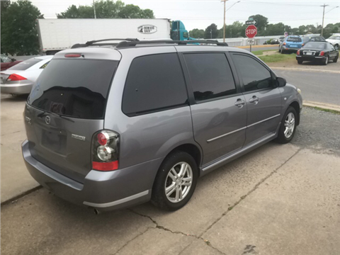 Amity road auto sales used cars conway ar dealer - Craigslist little rock farm and garden ...