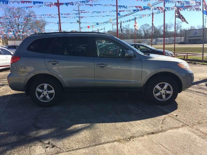 Car Dealerships In Baton Rouge >> Hyundai Dealership In Baton Rouge La All Star Hyundai | Autos Post