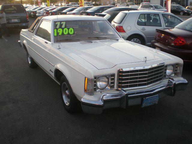 We Buy Junk Cars Jonesboro