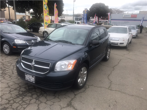 k in freemont dodge charger fiat journey fremont a lead black