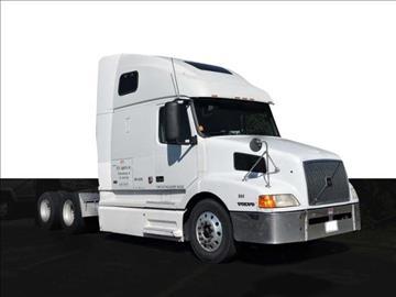 Volvo For Sale El Cajon Ca