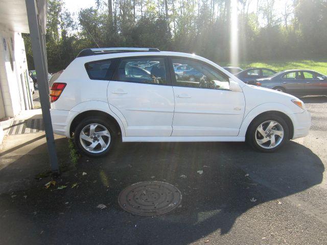 2006 Pontiac Vibe for sale in Washougal WA