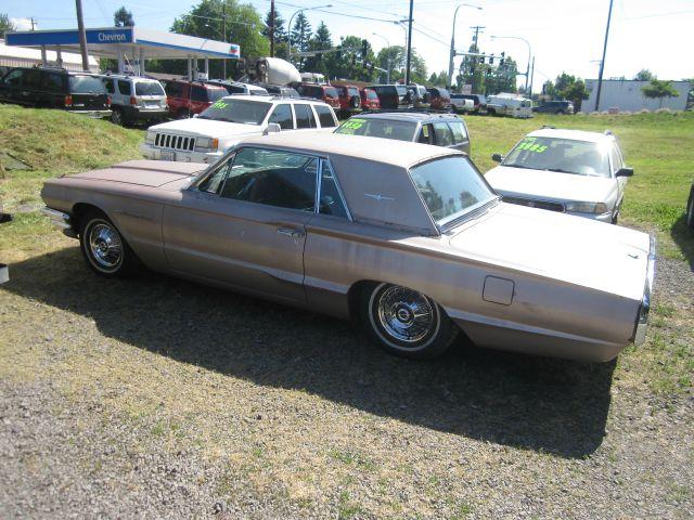 Used cars in kingman az for Dunton motors auto sales bullhead city az