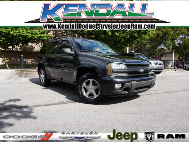 Kendall Chrysler Dodge Jeep Ram Lewiston New Used Chrysler