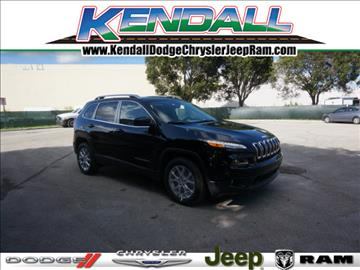 22299 kendall dodge chrysler jeep ram. Cars Review. Best American Auto & Cars Review