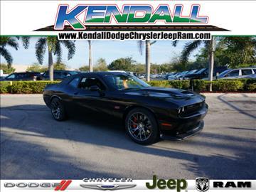 Dodge Challenger For Sale Alaska