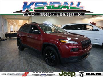 Jeep For Sale Belleville Nj Carsforsale Com