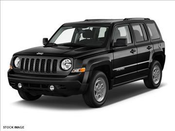 Jeep For Sale Newaygo Mi