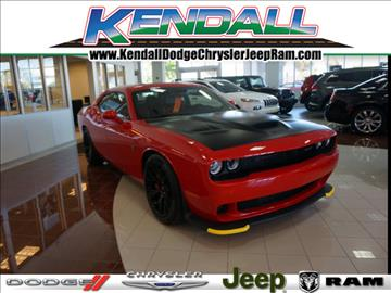 dodge challenger for sale sicklerville nj. Black Bedroom Furniture Sets. Home Design Ideas