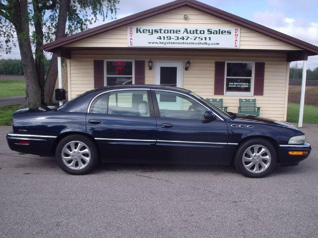 used 2003 buick park avenue for sale. Cars Review. Best American Auto & Cars Review