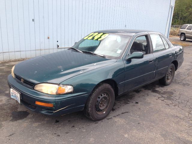 1996 Toyota Camry for sale in Edgewood WA