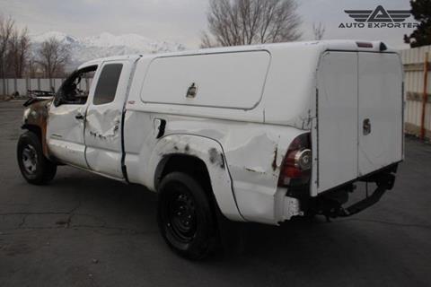 cheap trucks for sale in utah. Black Bedroom Furniture Sets. Home Design Ideas