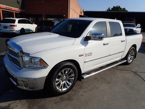 Used Trucks For Sale In Iowa >> 2014 Ram Ram Pickup 1500 For Sale In West Valley City Ut