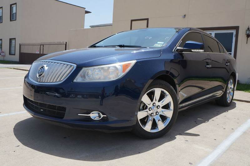 2011 buick lacrosse for sale cargurus. Cars Review. Best American Auto & Cars Review