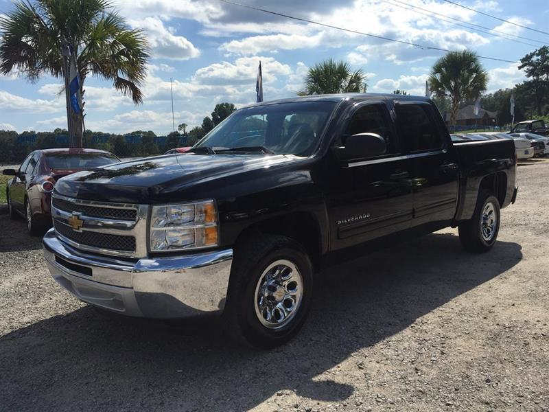 Used Cars For Sale In West Columbia Sc