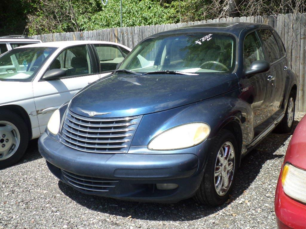 Chrysler For Sale In West Columbia Sc Carsforsale Com