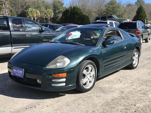 2000 mitsubishi eclipse for sale. Black Bedroom Furniture Sets. Home Design Ideas