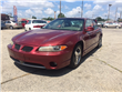 2002 Pontiac Grand Prix for sale in Indianapolis, IN