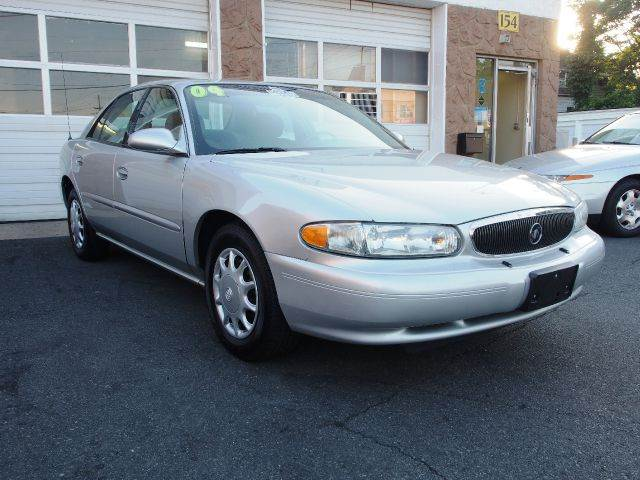 Cars For Sale Bloomfield Nj