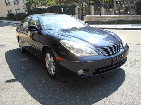 2005 Lexus ES 330 for sale in Arlington, VA