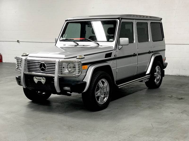 mercedes benz of san diego mercedes benz new used car. Black Bedroom Furniture Sets. Home Design Ideas