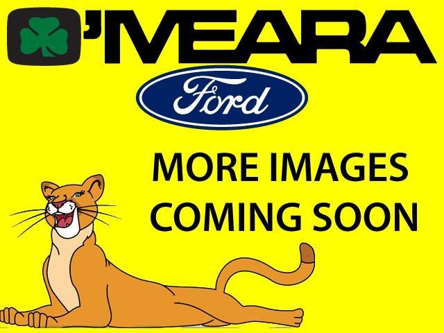 2015 Ford Explorer for sale in Denver CO