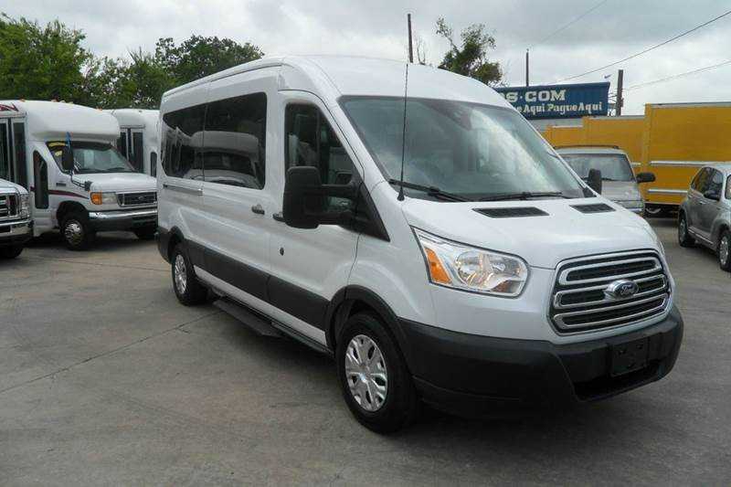 2015 ford transit wagon 350 xlt 3dr lwb high roof passenger van w rh peekmotors com 2014 Ford Transit Connect Wagon MSRP 2014 Ford Transit Premium Wagon