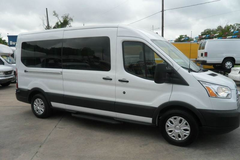 Image Result For Ford Transit Lwb High Roof For Sale