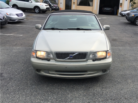 2000 volvo c70 for sale in maine. Black Bedroom Furniture Sets. Home Design Ideas