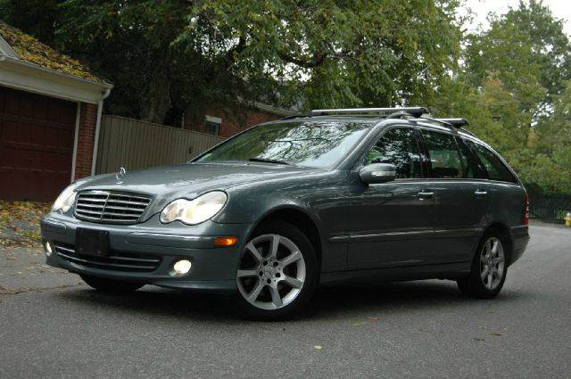 2005 mercedes benz c class c240 4matic awd 4dr wagon in for 2005 mercedes benz c class c240