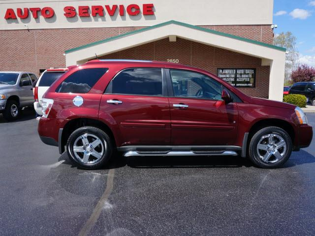 best used suvs for sale in plainfield in. Black Bedroom Furniture Sets. Home Design Ideas