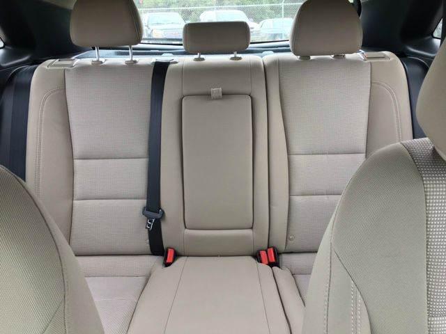 2014 Hyundai Elantra GT Base 4dr Hatchback - Austin TX
