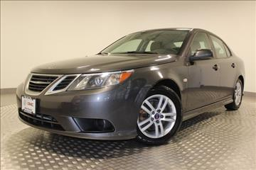 2011 Saab 9-3 for sale in Beachwood, OH
