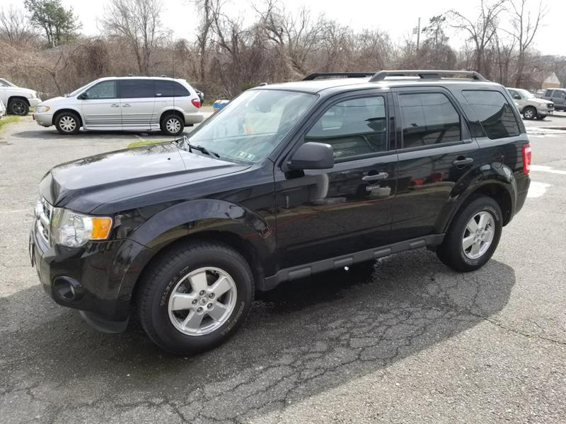 2012 Ford Escape AWD XLT 4dr SUV In Williamstown NJ - Certified Auto Ford Escape Xlt on 2013 ford f150 xlt, 2010 ford f150 xlt, 2012 ford fusion, 2009 ford f-150 xlt, ford suv xlt, 2011 ford transit connect xlt, 1990 ford bronco xlt, 2012 ford crown victoria police interceptor, 2012 ford f-150 blue, 2012 ford focus, 2012 ford taurus se, 2012 ford suv, 2003 ford excursion xlt, 2012 ford f150, 2012 ford expedition, 2012 ford explorer, used ford f-150 xlt, 2012 ford edge, ford ranger xlt, 2013 ford transit xlt,