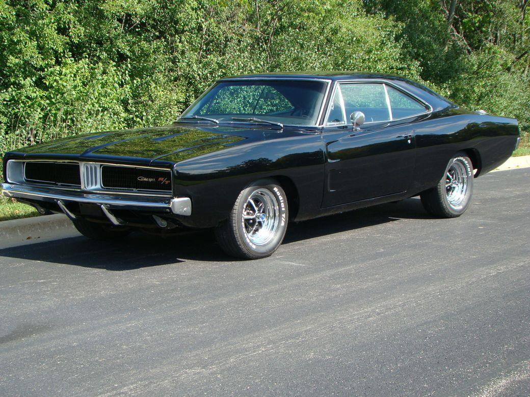 1969 dodge charger for sale in san luis obispo ca. Black Bedroom Furniture Sets. Home Design Ideas