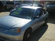 2003 Honda Civic for sale in Dallas, TX