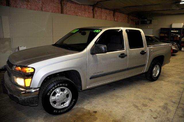 Salvage auto parts jacksonville florida 17