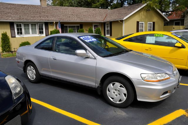 2001 Honda Accord for sale in New Berlin WI